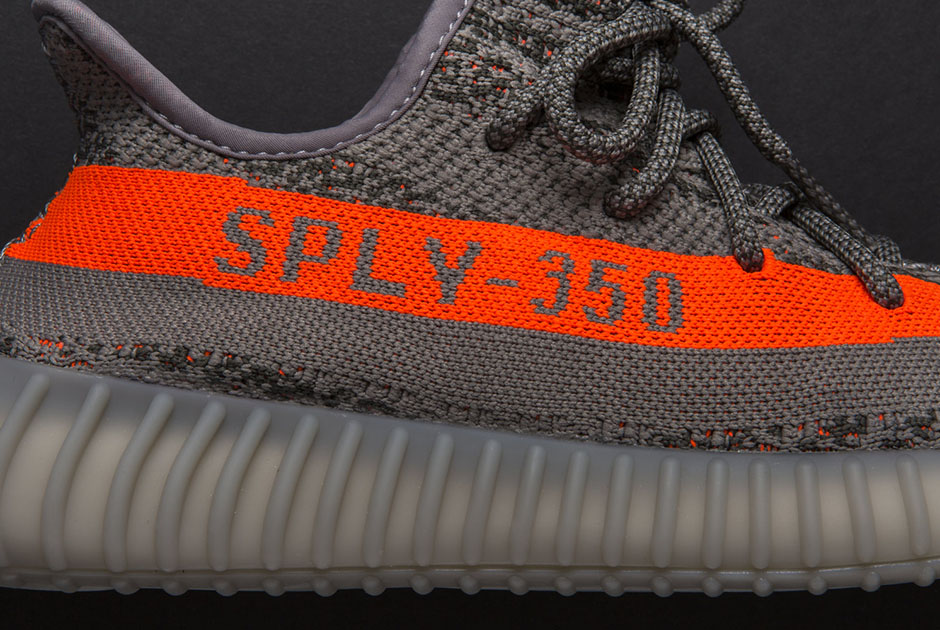 competitive price 7b94c c4097 ADIDAS YEEZY BOOST 350 V2